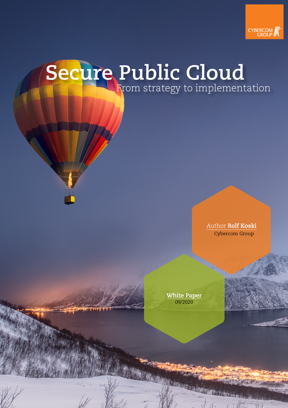 Front_Secure_Public_Cloud_for_Enterprises1000x1415